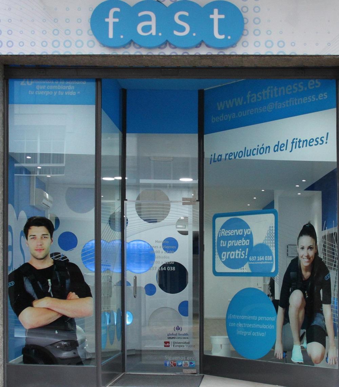 2.fast_fachada2