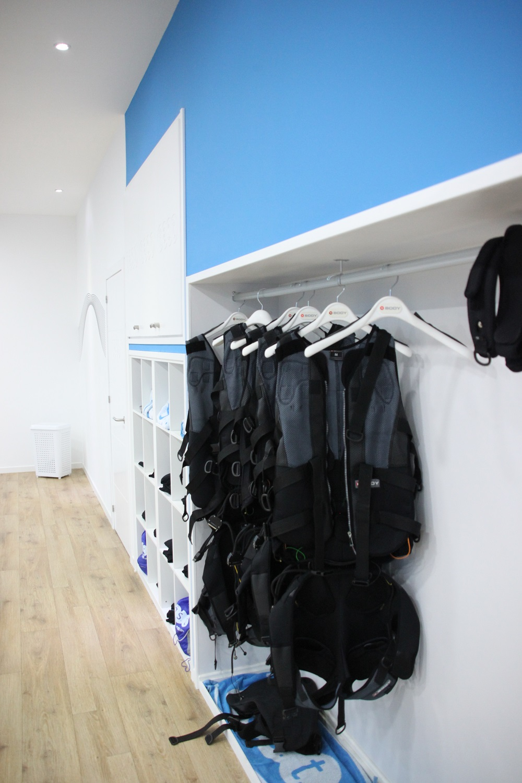 4.fast_zona_entrenamiento.trajes