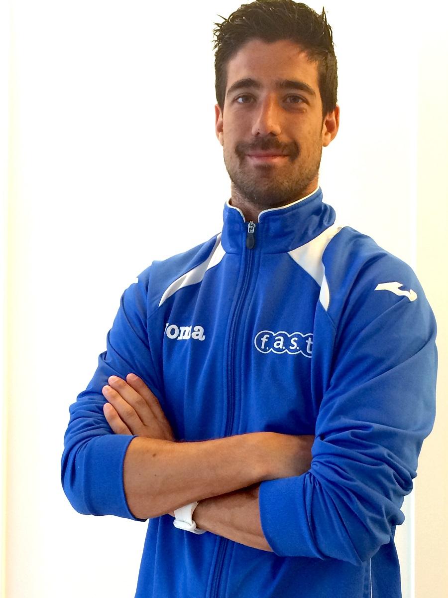 Carlos Viera