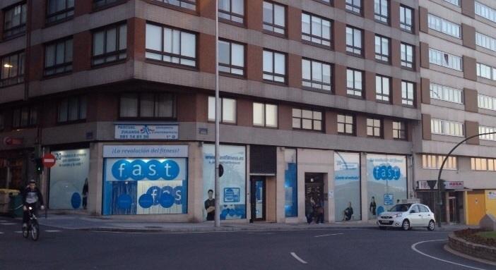 Electroestimulación en A Coruña