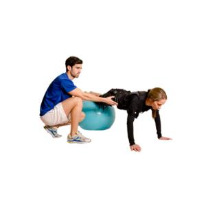 entrenamiento de agujetas Fast Fitness