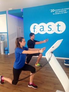 siguiendo la pista a maffiuletti Fast Fitness