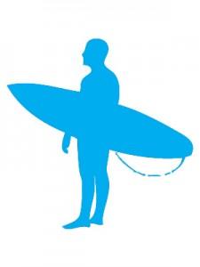electroestimulacion para el surf