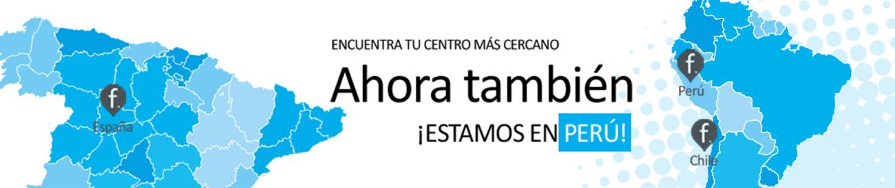 Slide_Peru_open2