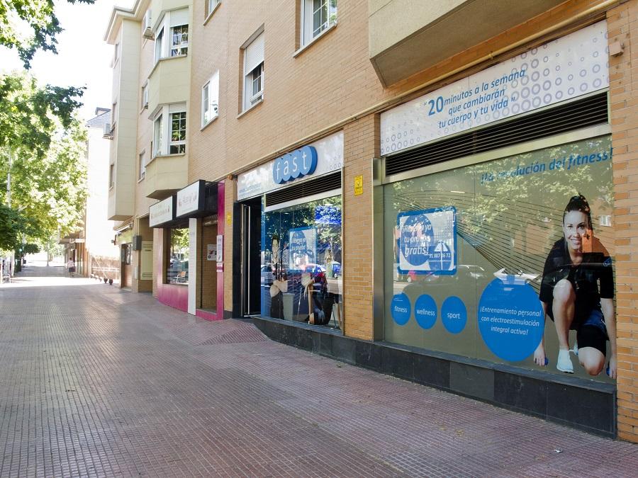 Centros de electroestimulación en Alcalá de Henares