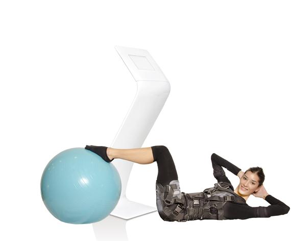 ciencia y pérdida de peso Fast Fitness