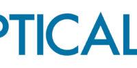 Logo opticalia Fast Fitness