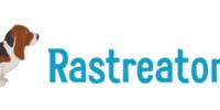 logo rastreator Fast Fitness