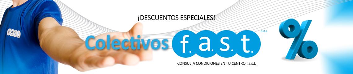 slide colectivos 3 Fast Fitness