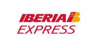 logo ibera express Fast Fitness
