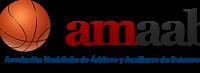 logo amaab Fast Fitness