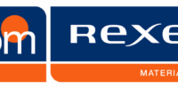 Logo rexel Fast Fitness